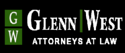 Glenn West Attorneys At Law